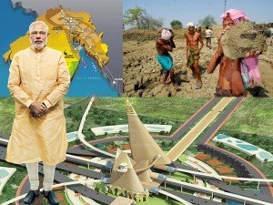 Gujarat Tourism Best Places Visit Attractions Things Do