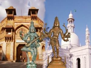 Nasiyan Jain Temple Ajmer Rajasthan Timings How Reach