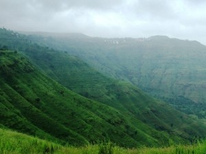 Dandoba Sangli Travel Guide Attractions Things Do Weathe