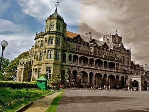 Shimla Travel Guide Attractions Things Do How Reach