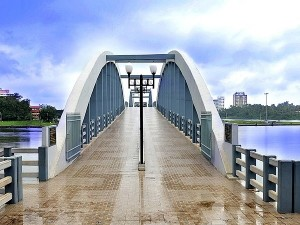 Aluva Travel Guide Tourist Places Things Do How Reach