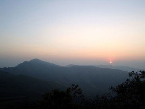 Ayyanakere Lake Chikmagalur Travel Guide Attractions Thi
