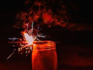 Places Celebrate Diwali Festival Karnataka
