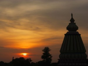 Maheshwar Travel Guide Attractions Things Do How Reach