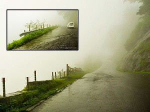 Matheran Maharastra Travel Guide Attractions Things Do H