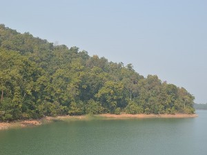 Dhenkanal Travel Guide Attractions Things Do How Reach