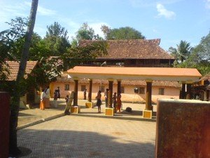 Adoor Pathanamthitta Travel Guide Attractions Things Do