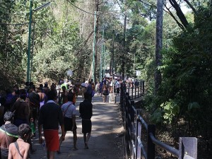 Pathanamthitta Travel Guide Attractions Things Do How Rea