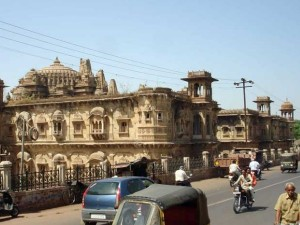 Morbi Gujarat Attractions Things Do How Reach