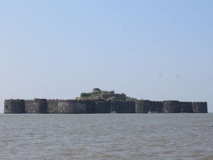 Murud Beach Maharashtra Attractions Things Do How Reach
