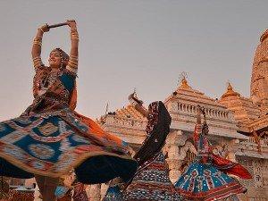 Kailash Tekari Gujarat Attractions Things Do How Reach