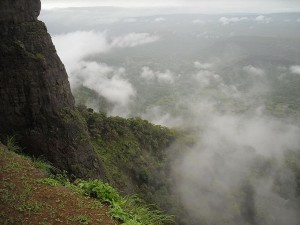 Dukes Nose Trekking At Nagphani Attractions Things Do How
