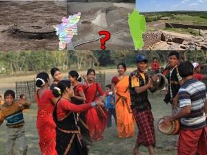 Top Places Visit Mizoram
