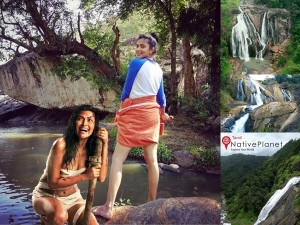 Thooval Waterfalls Idukki Attraction Best Time Visit How