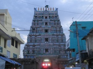Thirunageswaram Travel Guide Attractions Things Do How Re