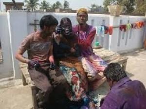 Most Popular Hindu Festivals India