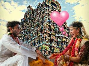 Manavaleshwarar Temple Tiruvelvikudi History Pooja Timing