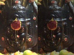 Katpadi Mariamman Temple Pooja Timings How Reach