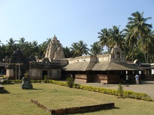 Banavasi Travel Guide Attractions Things Do How Reach