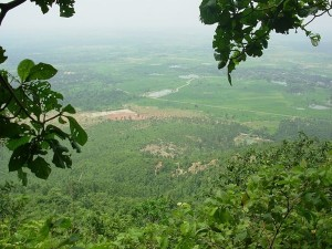 Bankura Travel Guide Attractions Things Do How Reach