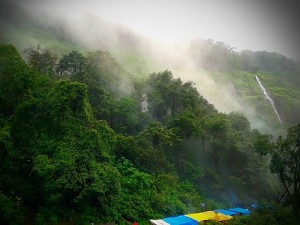 Amboli Attractions Things Do How Reach
