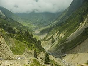 Pulwama Kashmir