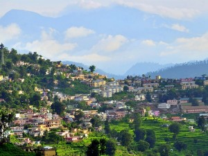 Almora Attractions Things Do How Reach