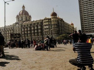Mumbai Photo Tour 000779 Pg