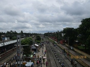 Barasat Travel Guide Attractiions Things Do How Reach