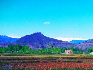 Baramulla Travel Guide Attractions Things Do How Reach