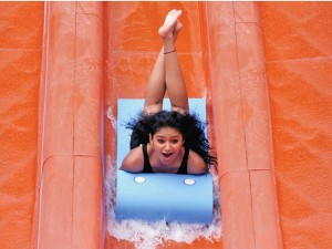 Coolest Water Parks India Entry Fees Things Do How Reac