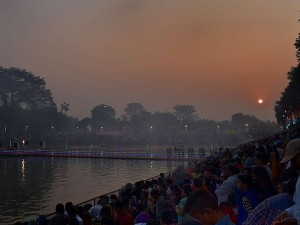 Begusarai Travel Guide Attractiions Things Do How Reach