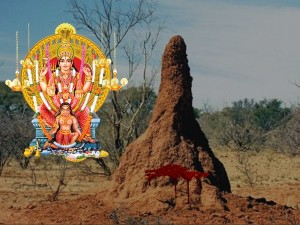 Mondaicaud Bhagavathi Temple History Pooja Timings How Re
