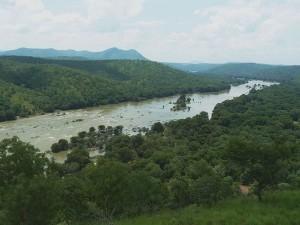 Bheemeshwari Travel Guide Attractions Things Do How Reach