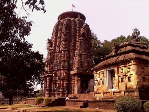 Berhampur Travel Guide Attractiions Things Do How Reach