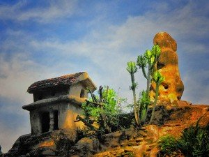 Rock Garden Chandigarh Attractions Things To Do And How