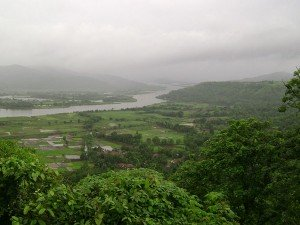 Chiplun Attractions Things To Do And How To Reach