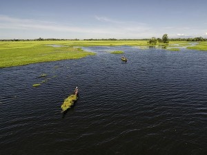 Majuli Travel Guide Attractions Things To Do And How To R