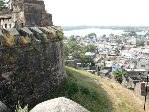 Dhar Attractions Things To Do And How To Reach