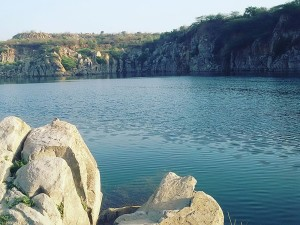 Faridabad Travel Guide Attractions Things To Do And How T