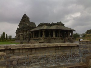 Gadag Travel Guide Attractions Things To Do And How To Re