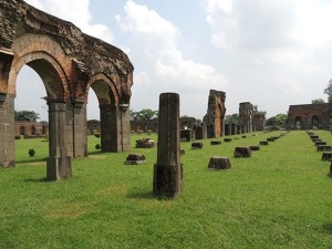 Malda Travel Guide Attractions Things To Do And How To Re