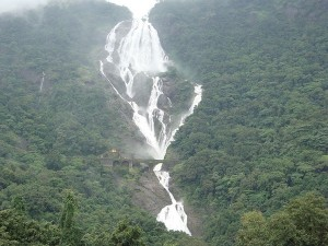 Margao Travel Guide Attractions Things To Do And How To R