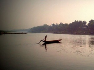 Mayapur Travel Guide Attractions Things To Do And How To