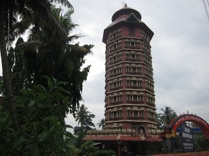 Kalady Travel Guide Attractions Things To Do And How To R