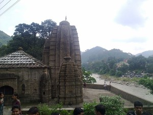 Mandi Travel Guide Attractions Things To Do And How To Re