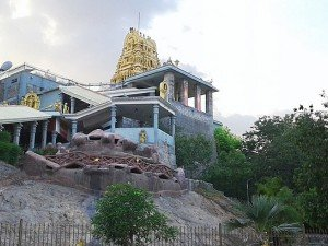 Erode Travel Guide Attractions Things To Do And How To Re