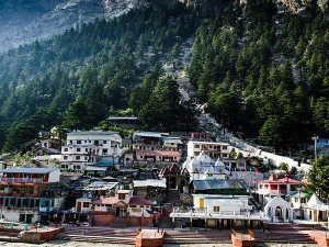 Gangotri Travel Guide Attractions Things To Do And How To