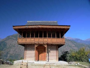 Naggar Travel Guide Attractions Things To Do And How To R