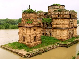 Orchha Travel Guide Attractions Things To Do And How To